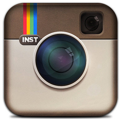 How Instagram Harnesses the Awesome Power of Mobile Social Networks and Photos