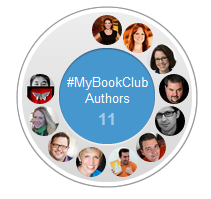 MyBookClubAuthors Good to Know Goodies about Google+