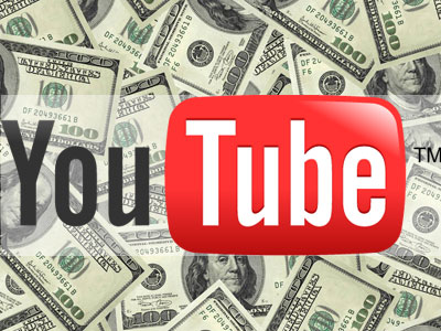 YouTube for Sales
