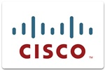 Cisco-150-socialmarketingfella