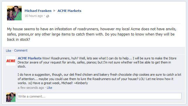 acme-markets-community-manager-is-awesome