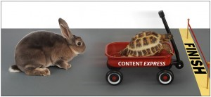 5 Content Marketing Tips