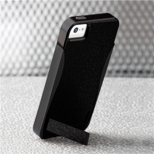 iPhone 5 Case Pop! With Stand