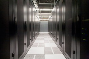 data-center-secure-cabinets