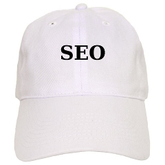 What Does The Future Hold For Mobile Marketing SEO?