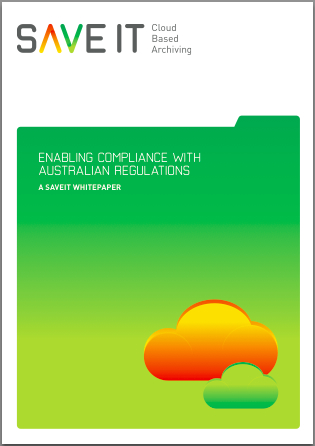 compliance-archiving-australian-email-retention-la