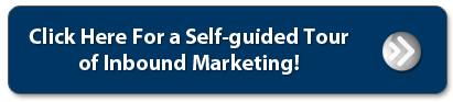 Click to experience inbound marketing for yourself