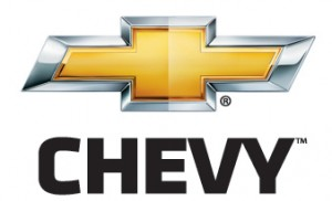 Chevy Proves Long Form Content Marketing On A Mobile Device Can Work | THE SOCIAL CMO Blog