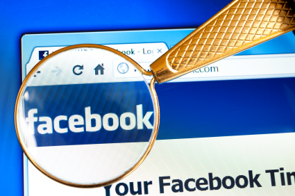 Facebook Graph Search Using Facebook Graph Search to Improve Your Direct Marketing