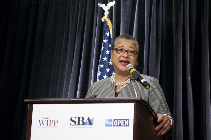 Sba business matchmaking event 2013