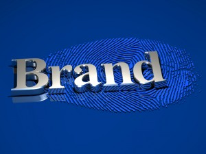 Brand Reputation footprint
