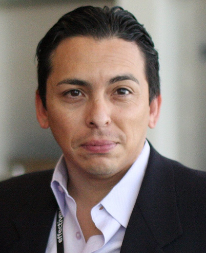 Brian Solis on Marketing Made Simple TV