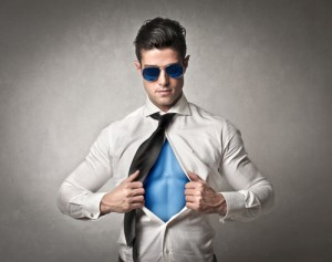 content-marketing-superpowers