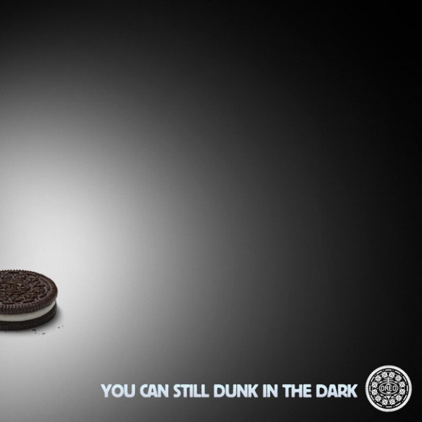 oreos-dunk-dark-strategy-future-marketing