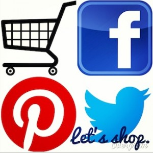 social-shopping-how-brands-can-capitalize