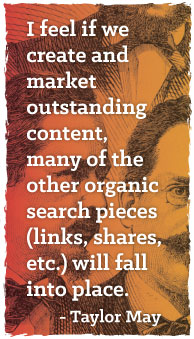 Content-Marketer-Taylor-May