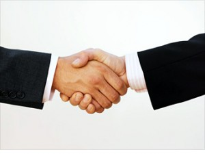 Is A Merger Beneficial For Business?