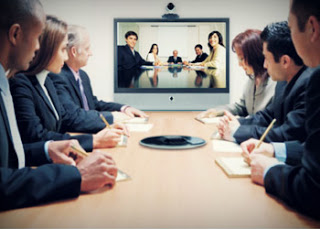 How Can Webinars Improve Your Appointment Setting Campaign?