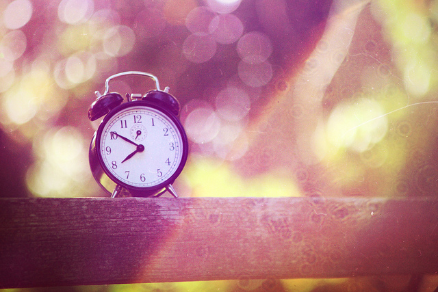How Much Time Does Social Media Marketing Really Take?