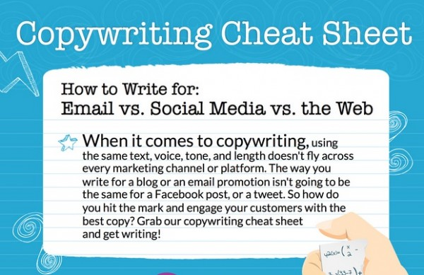 10-marketing-cheat-sheets-EDITED10