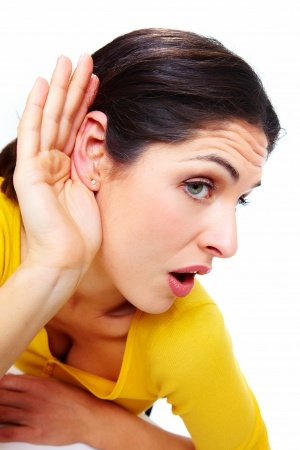 Listen to your customers! (image source: 123rf.com)