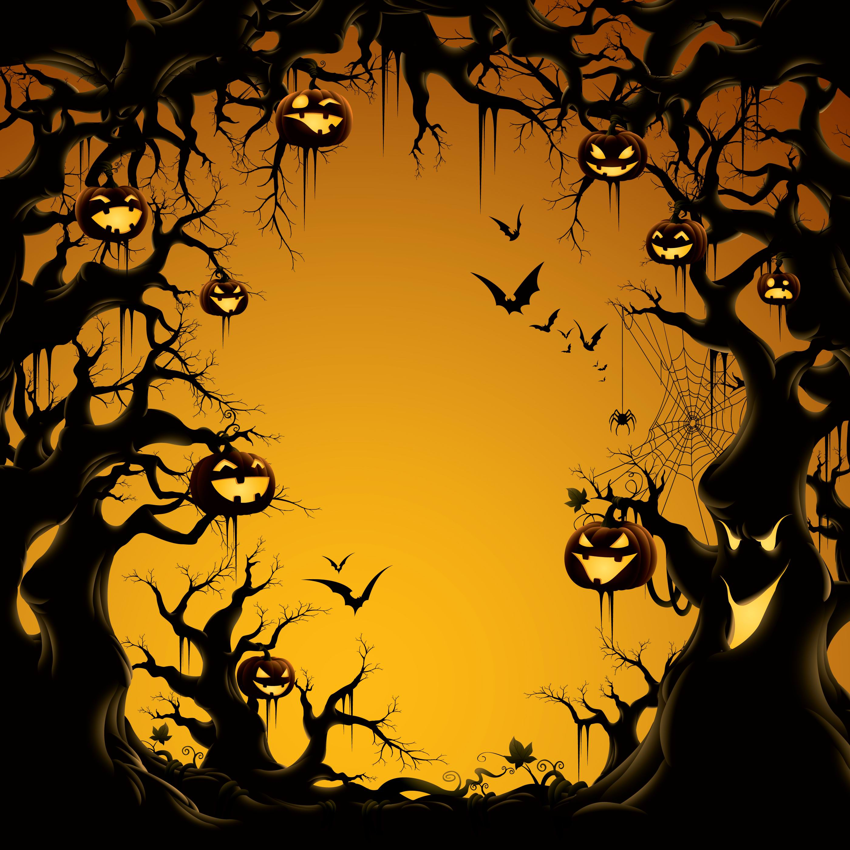 5 powerful ways to engage with your online audience this halloween