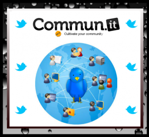 6873176737 a81fa0e664 o 300x275 3 Twitter Tools To Help You Track Your Twitter Growth