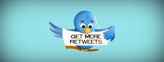 Getting More Retweets For Your B2B Lead Generation Campaign