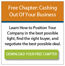 Download Your Free Chapter