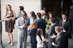 networking (1)