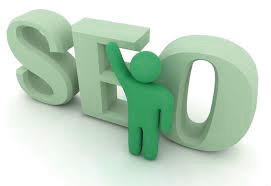 search-engine-optimization-social-media