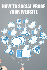 How-to-Social-Proof-Your-Website