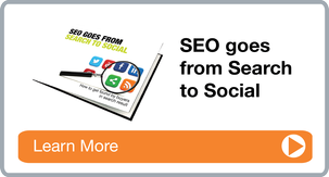 SEO Goes From Search to Social