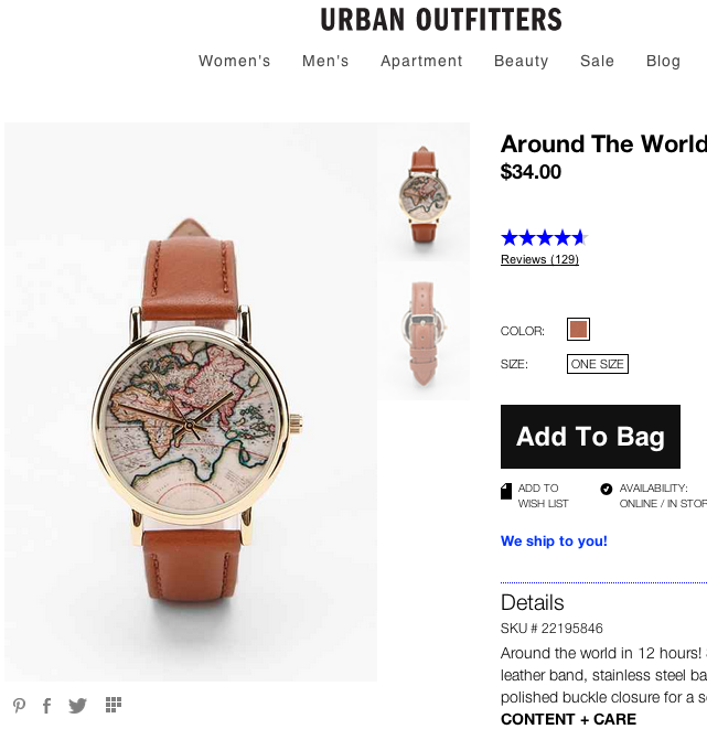 urban-outfitters-watch-page