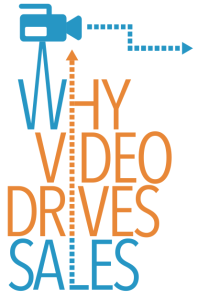 MultiVision-digital-video-marketing-infographic