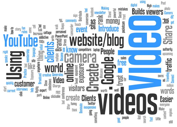 http://blogs.imediaconnection.com/blog/2014/11/22/8-tips-to-prepping-video-content-for-killer-seo/