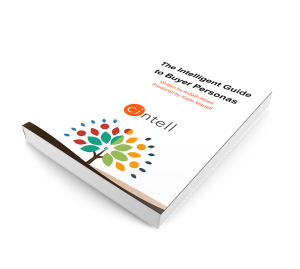 Intelligent-Guide-to-Buyer-Personas-Cover-Cintell