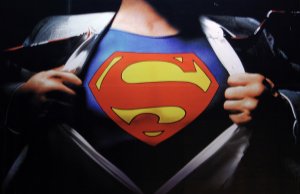8 Examples of Super Useful (Transactional) Push Messages that Can Save Your Users' Day