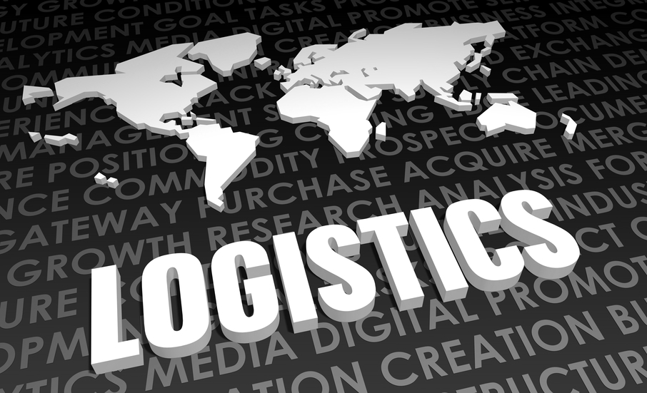 5 Ways to Enhance Your Logistical Efficiency and Improve Customer
