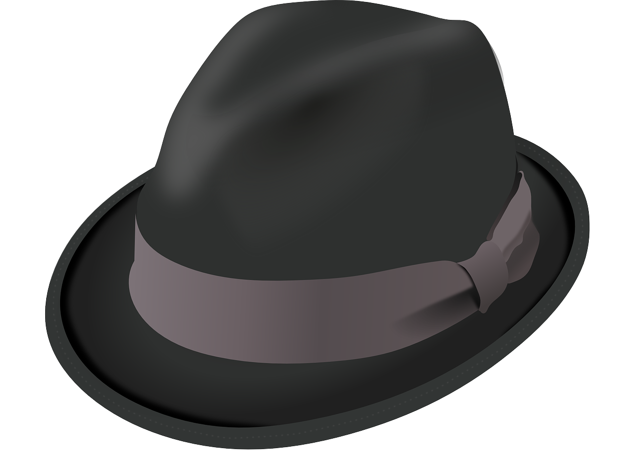 3 Top Black Hat SEO Techniques: Ideal for Destroying Your
