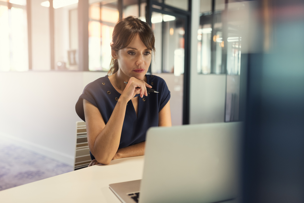 Image result for Free Online Courses To Take Your Business Skills to the Next Level and Beyond  Read more at https://www.business2community.com/strategy/free-online-courses-to-take-your-business-skills-to-the-next-level-and-beyond-02239479
